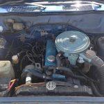 1976_sutter-ca_engine