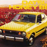 honeybee-ad