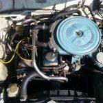 1982_portland-or_engine
