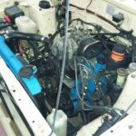 1982_deltona-fl_engine