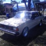1982_deltona-fl_front