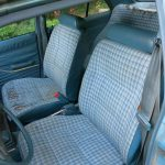 1979_salisbury-vt_seats