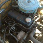 1975_oklahomacity-ok-engine