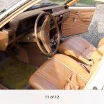 1981_painesville-oh-seat