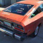 1978_holbrook-az_back
