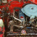 1978_holbrook-az_engine