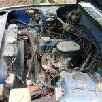 1974_statesville-nc-engine