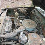 1974_statesville-nc-engine2