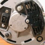 parts_madison-wi-2