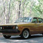 1974_greensboro-nc