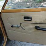 1974_greensboro-nc-door