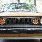1974_greensboro-nc-front