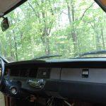 1974_greensboro-nc-inside