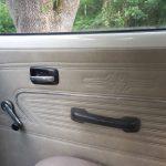 1977_chattanooga-door