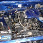 1982_chicago-il-engine