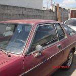 1982_losangeles-ca-door