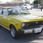 1976_ventura-ca (2)