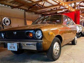 1976 houston tx