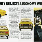 honeybee-1976ad