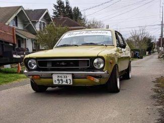 1976 kent wa