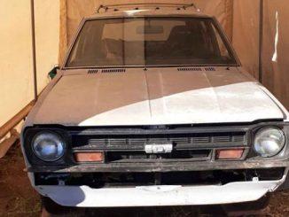 1980 loganville ga
