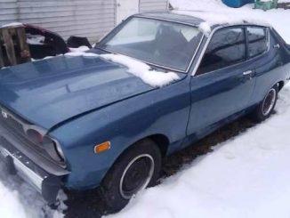 1975 geneva ny