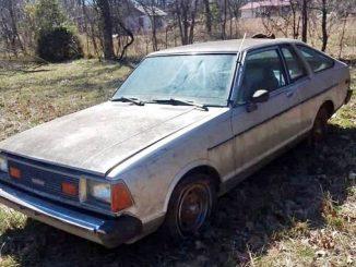 1981 vinita ok