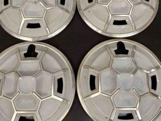 parts hubcap vallejo ca