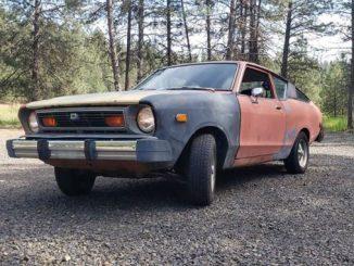 1976 spokane wa