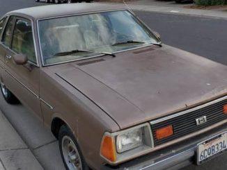 1980 manteca ca
