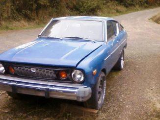 1976 elma wa
