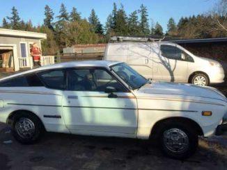 1978 hubbard or