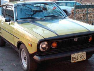 1974 orrick mo