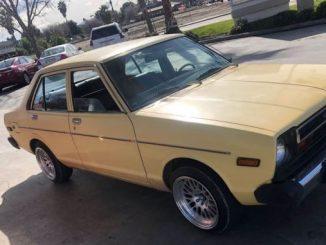 1980 stockton ca