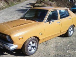 1975 elma wa