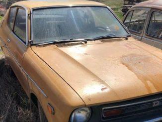 1975 star id