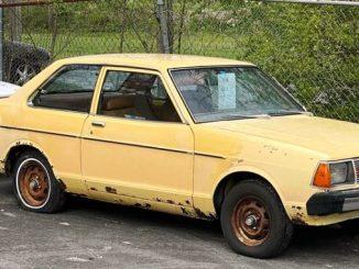 1981 lewisburg tn